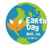 Buncee Buddies: Earth Day 2016