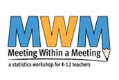 Statistics Workshop for Mathematics & Science Teachers