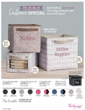 Melissa Ross Consultant @ Thirty One Gifts
