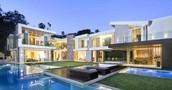 houses!!