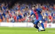 Leonardo Messi