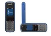 Sat-Store INC Motorola Satellite Phone