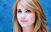 Hannah Baker