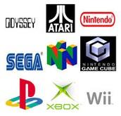 A Gamer