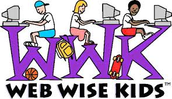 web wise kids