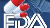 Video Explaining the FDA
