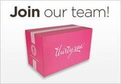 Need extra cash??  Become a Thirty-One Consultant!
