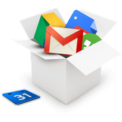 December's Monthly Tech Event is all about Google Apps for Education (GAfE)