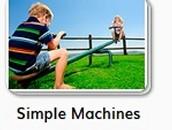 PebbleGO: Simple Machines