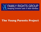Advocacy for Young Parents