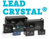 The better alternative to lead acid, lead gel and agm batteries