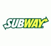 Subway Nederland MVO