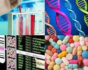 biotechnology in medicine