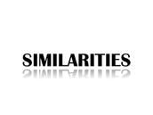 Simularities