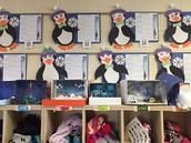 Polar Animal Projects