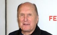 Bill Duvall