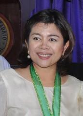Cotabato Province