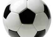 Elite Soccer Training Academy