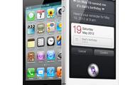 iPhone 3s +