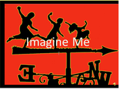Come join us to celebrate the young men who have participated in Imagine Me