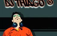 PAPEL DE PAREDE DJ THIAGO