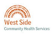 Westside Community Health Services