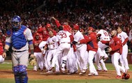 Game 6 2011