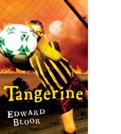 Tangerine By: Edward Bloor