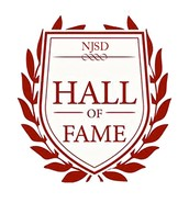 Seven Individuals Named to NJSD Hall of Fame