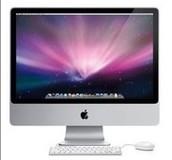 iMac Stationary Lab