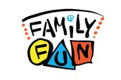Family Fun for South Sudan