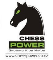 Term 2 Chess Tuition
