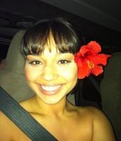 Marissa Montoya