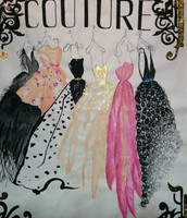 couture 2015 - She conference