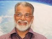 K.Radhakrishnan