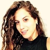 Shira Hamus