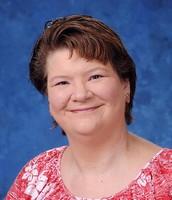 Ms. Kopecky