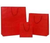 Purchasing Online Brown Paper Bags