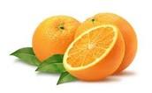 oranges 0.65 cents now 24% off 0.49 cents