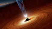 Contributions to Science: The Black Hole