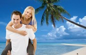 Special Kerala Honeymoon Package