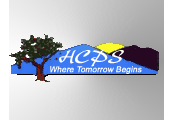 The HCPS @Team