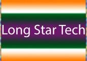 Long Star Tech