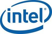 Intel .Co