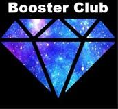 Parent Booster Club