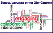 What is a 21st Century Library?