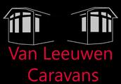 bent u op zoek naar onderdelen voor uw stacaravan?