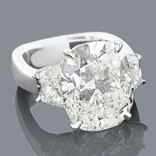 My Dream Ring!!!