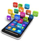 Digital Sharing and Smartphone Ideas