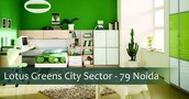 Salient Facts of Property Growth in Noida
